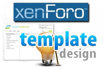 Bảng giá dịch vụ làm diễn đàn XenForo 2.x